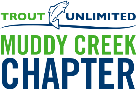 Muddy Creek Trout Unlimited